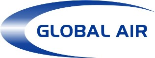 Global Air Ltd.